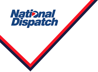 National Dispatch